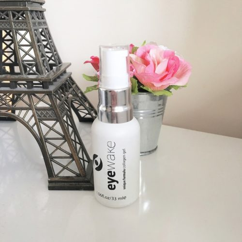 Eyewake Collagen Eye Gel*