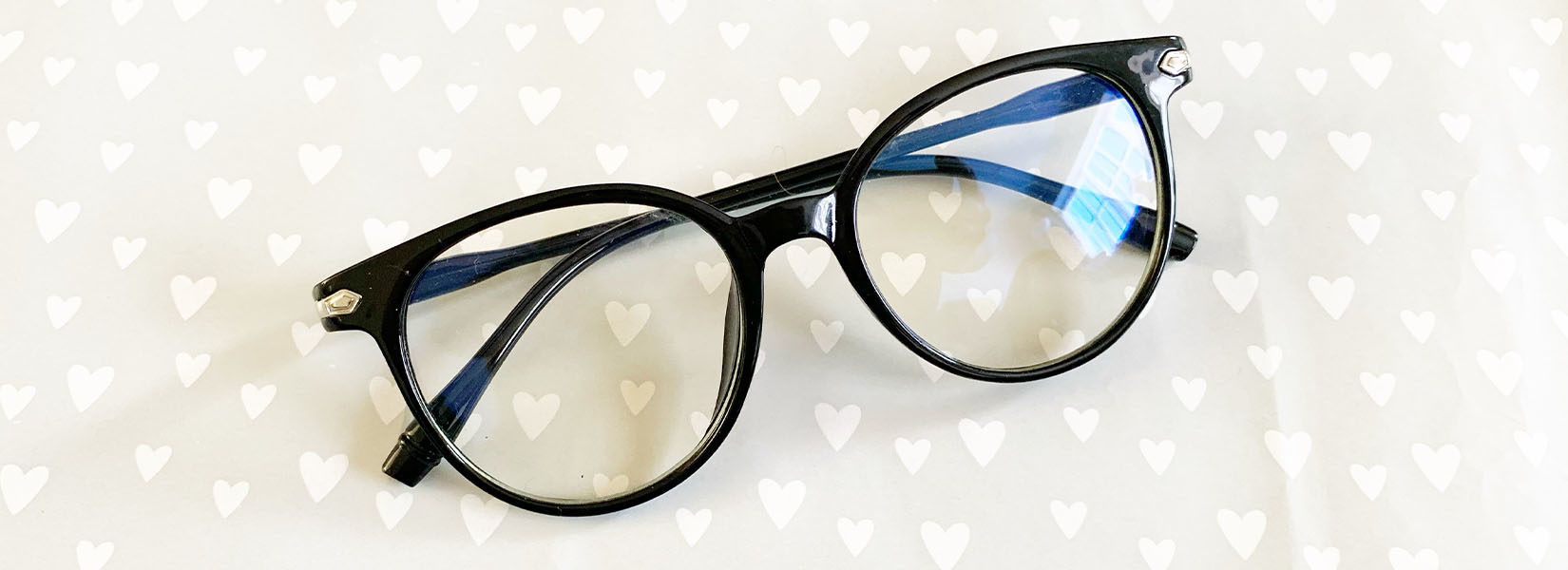 Do Blue-Light Blocking Glasses Actually Work?