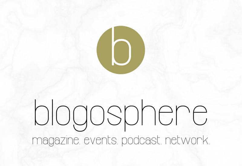 Blogosphere Community